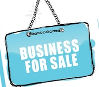 Online Business For Sale Waco, 30182