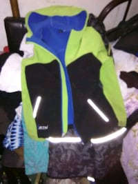Kids and Junior Boys Winter and summer Clothes .  Edmonton, T6B 0G5