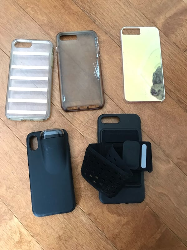 Hard cell phone cases  2370c6db-0ef4-4f31-8234-eb80ca984a11