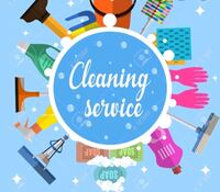 House cleaning service Dufferin County