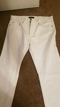 Banana Republic jeans 34×34 Clinton, 20735