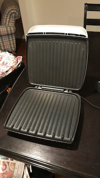 George Foreman Grill Silver Spring, 20902