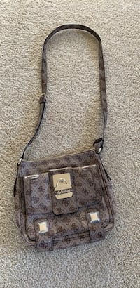 Guess Handbag Fairfax, 22030