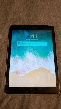 iPad Air 2 128GB