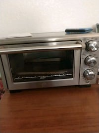 Oster Toaster Oven Montgomery, 36111