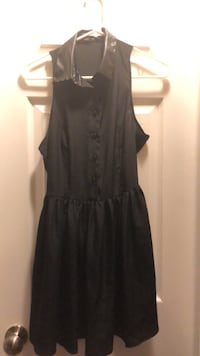 Little Black Dress Charlotte, 28262
