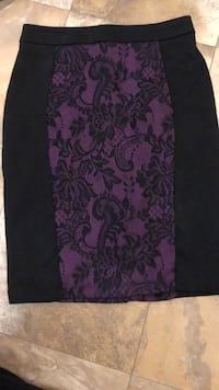 dress skirt size large Great Falls, 59401