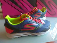 Skechers go run vortex t. 41 (28cm) Madrid, 28034