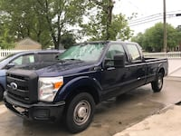 Ford - F-350 - 2011 Baltimore