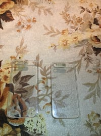 2 iPhone 5/5s special effects case Woodstock, N4S 1E2