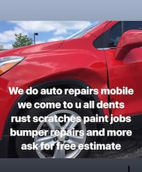 Auto repair New York