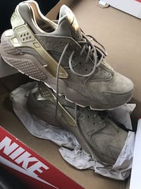 Size 8.5