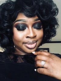 Makeup artist lessons Silver Spring