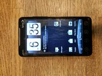 Sprint HTC Evo 4g Rockville, 20855