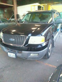Ford - Expedition - 2006 Vernon, 90058