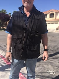 Tacline provest by 5.11 with hidden CCW pockets  Las Vegas, 89134