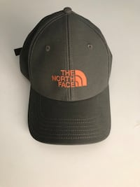 Gorra The North Face 2018 Puerto Real, 11510
