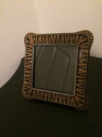 Tiger picture frame  Bakersfield, 93311