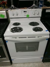 Whirpool stove Laurel, 20707