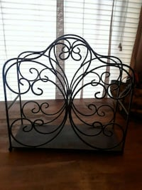 Magazine rack Carencro, 70520