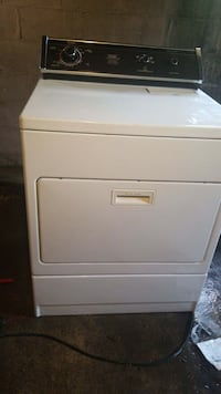 Whirlpool washer and dryer Dearborn, 48126