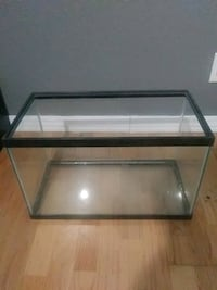 10 gallon fish tank Ceres, 95307