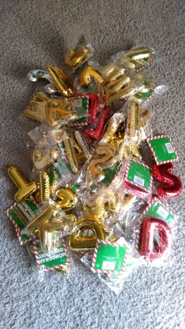 New Christmas Decorations price for all  f16d4754-4253-4bb8-b93b-6e97ca53e2a2