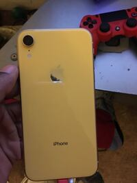 gold iPhone 7 with box Pittsburgh, 15212