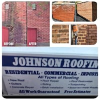 Roof repair Milwaukee