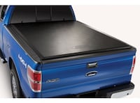 Box cover for F150 Edmonton, T6J 3Y9