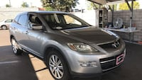 2009 Mazda CX-9 AWD 4dr Grand Touring SUV 7seater Van Nuys, 91402