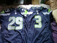 brand new jerseys real ones