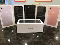 Apple iPhone 7 128 GB Turin