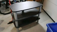 TV Stand Vaughan, L4H 1E2
