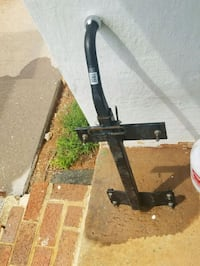 Tow hitch  Front Royal