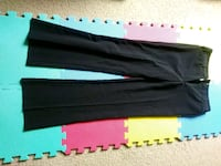 Formal pants : Size 12 Fairfax, 22031