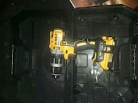 Dewalt Greenville, 29611