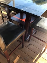 Dining Room Set **Great Condition*** Dundalk, 21222