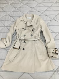 Trench Mint & Berry Laterza, 74014