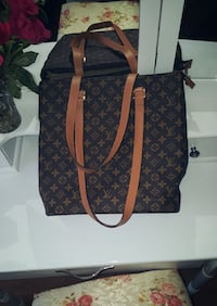 Louis Vuitton Duisburg, 47119
