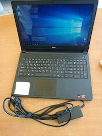 Laptop Dell Inspiron 15 5000 Series null