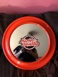 Retro 70's mirror great gift for him or her Elkton, 21921