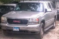 2005 GMC Yukon XL East Moline