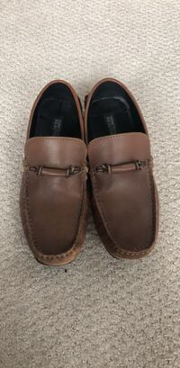 Kenneth Cole Loafers Arlington, 22201