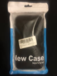 HTC 11 Phone Case Kit...Never opened  Alexandria, 22314