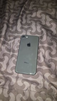 Iphone 8 LOCKED $400 National City, 91950