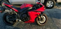 2014 YZF-R1-Yamaha R1 For Sale with a tuns of extr Lawrence, 01843
