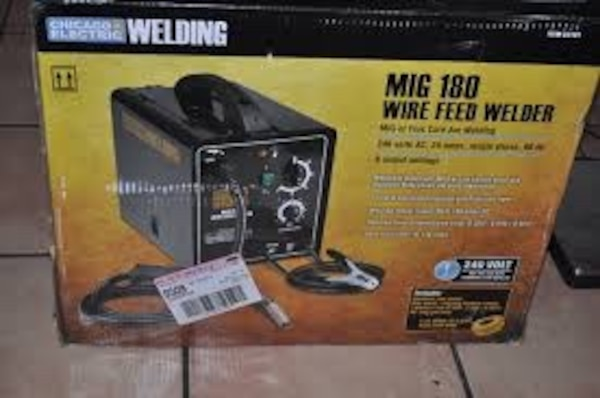 Used Lincoln Welders   Affordable Lincoln Electric Welding & Cutting Equipment