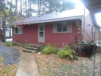 HOUSE For Sale 4+BR 3BA Clear Lake