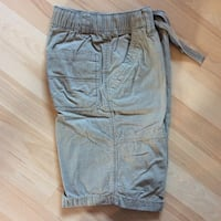 Cherokee kids Shorts